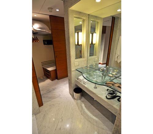 warncke naturstein badezimmer natursteinprodukte f r berlin und brandenburg. Black Bedroom Furniture Sets. Home Design Ideas