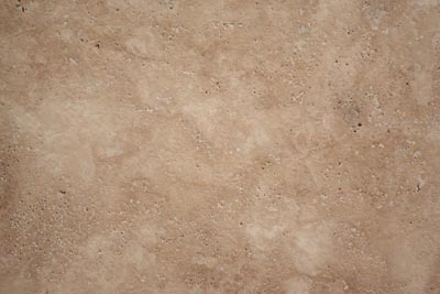 Warncke natursteinstartseite natursteinprodukte fur for Travertin arbeitsplatte